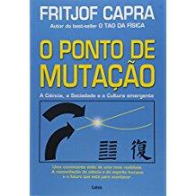 PONTO DE MUTACAO,O
