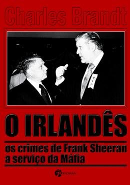 IRLANDES, O