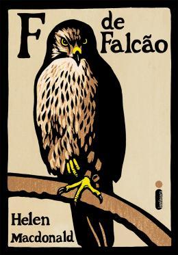F DE FALCAO