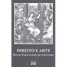 DIREITO E ARTE - 01ED/17