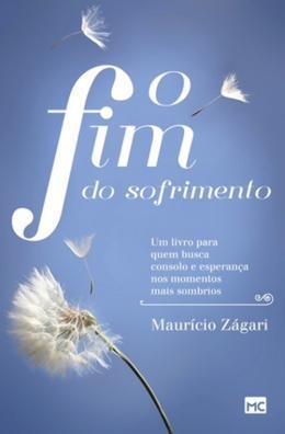 FIM DO SOFRIMENTO, O