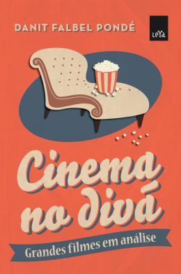 CINEMA NO DIVA