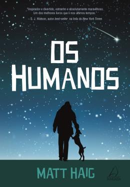 HUMANOS, OS