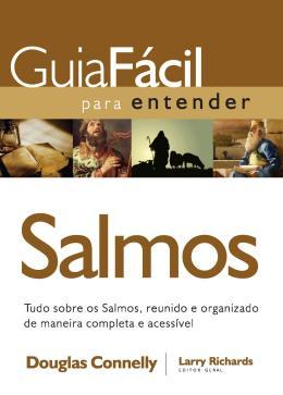 GUIA FACIL PARA ENTENDER SALMOS