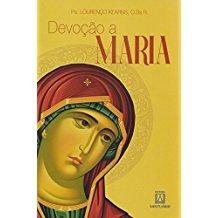 DEVOCAO A MARIA