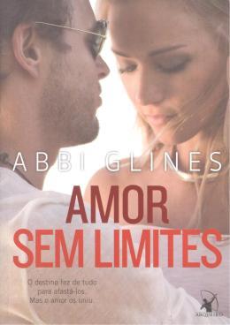 AMOR SEM LIMITES - (ARQUEIRO)