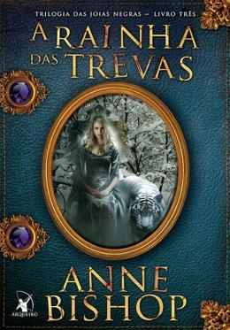 RAINHA DAS TREVAS, A