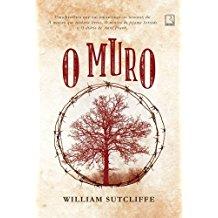 MURO, O - (RECORD)
