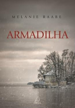 ARMADILHA
