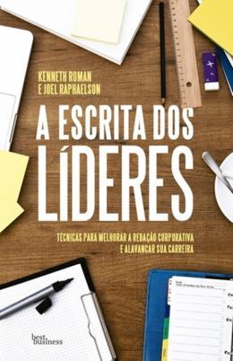 ESCRITA DOS LIDERES, A