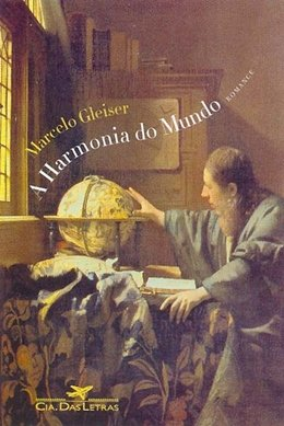 HARMONIA DO MUNDO, A