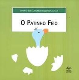 PATINHO FEIO, O (DCL)