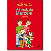 FAMILIA DO MARCELO, A-72995