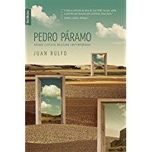 PEDRO PARAMO - BEST BOLSO