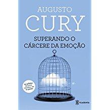 SUPERANDO O CARCERE DA EMOCAO - 03ED/15