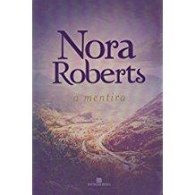 MENTIRA, A - (RECORD)
