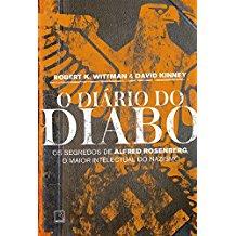 DIARIO DO DIABO, O