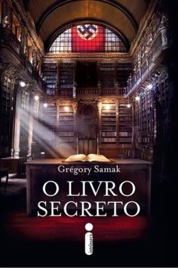 LIVRO SECRETO, O