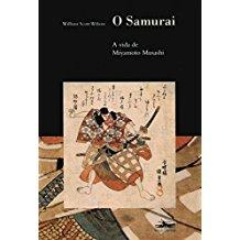 SAMURAI, O - A VIDA DE MIYAMOTO MUSASHI - 03ED