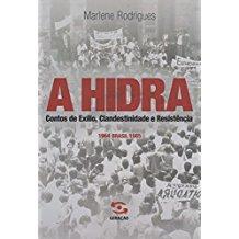 HIDRA, A