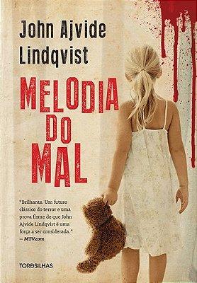 MELODIA DO MAL