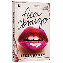 FICA COMIGO - (RECORD)