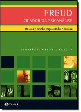 FREUD CRIADOR PSICANALISE-PSICAN.14