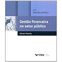 GESTAO FINANCEIRA NO SETOR PUBLICO - 01ED/14