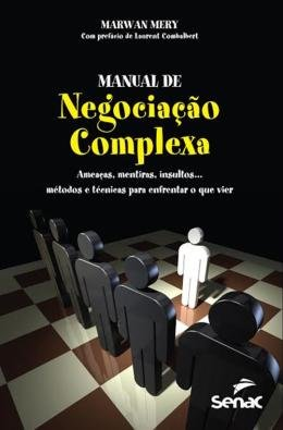 MANUAL DE NEGOCIACAO COMPLEXA