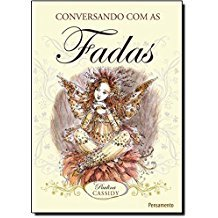 CONVERSANDO COM AS FADAS