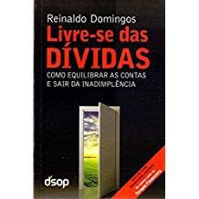 LIVRE-SE DAS DIVIDAS - (VERSAO ECONOMICA)