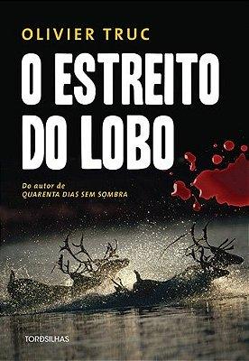 ESTREITO DO LOBO,O