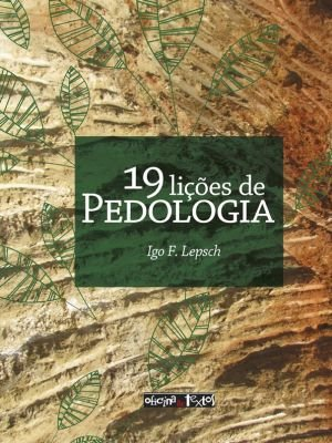 19 LIÇOES DE PEDOLOGIA