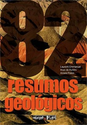 82 RESUMOS GEOLOGICOS