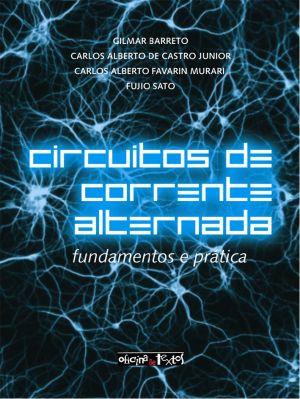 CIRCUITOS DE CORRENTE ALTERNADA