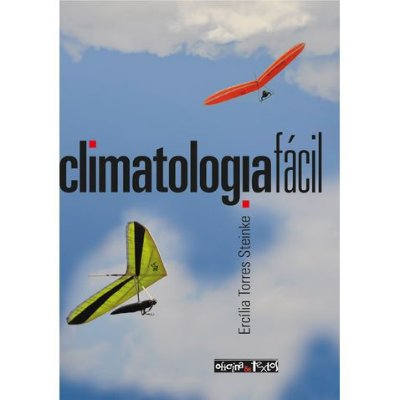 CLIMATOLOGIA FACIL