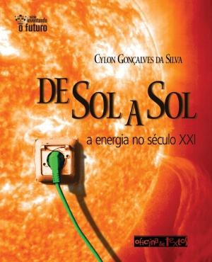 DE SOL A SOL: ENERGIA NO SÉCULO XXI