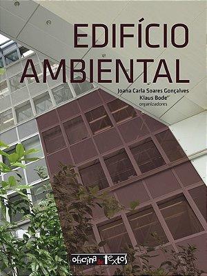 EDIFICIO AMBIENTAL