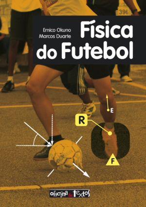 FISICA DO FUTEBOL