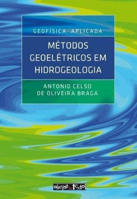 GEOFISICA APLICADA METODOS GEOLETRICOS EM HIDROGEOLOGIA