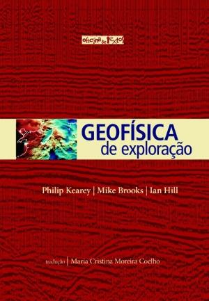 GEOFISICA DE EXPLORACAO