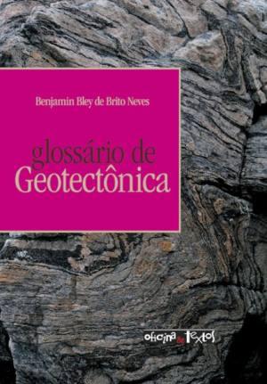 GLOSARIO DE GEOTECTONICA
