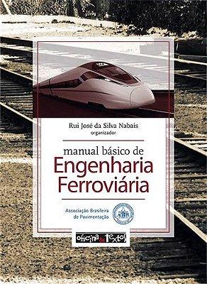 MANUAL BASICO DE ENG. FERROVIARIA