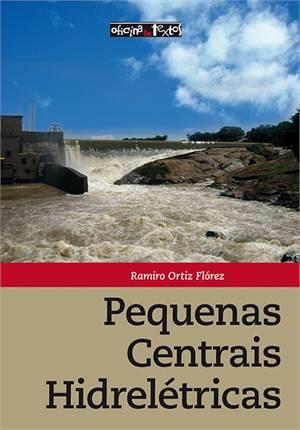 PEQUENAS CENTRAIS HIDRELETRICAS
