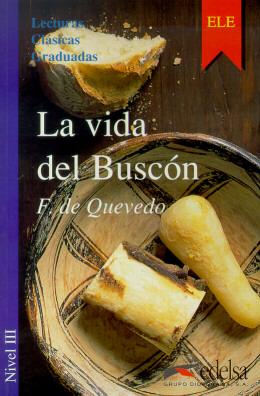 VIDA DEL BUSCON - NIVEL A2-B1