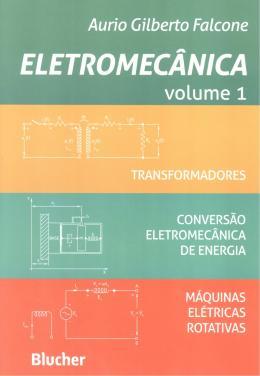 ELETROMECANICA VOL 1