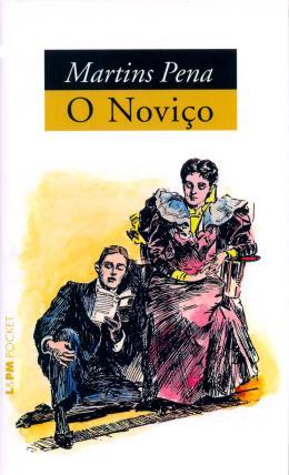 NOVICO, O