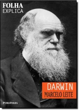 DARWIN - FOLHA EXPLICA