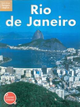 RIO DE JANEIRO - EDICAO BILINGUE
