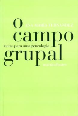 CAMPO GRUPAL, O